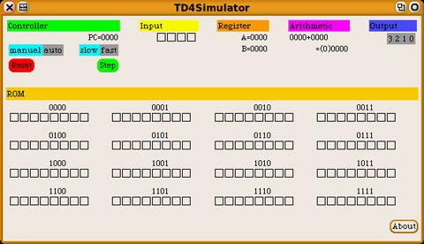 td4simulator.jpg