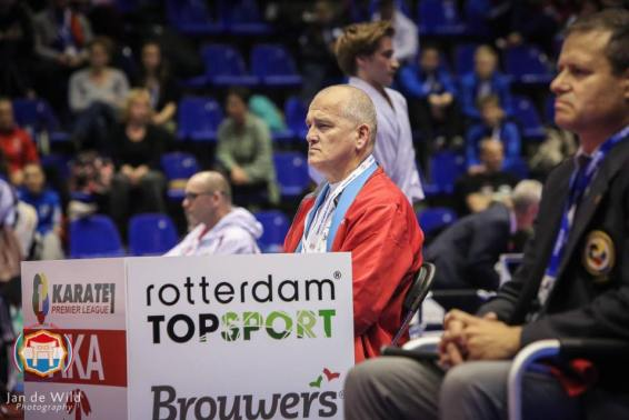 Lotto Dutch Open 16