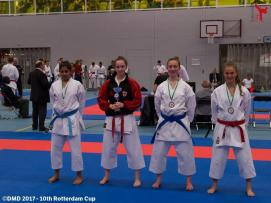 Rotterdamcup 3