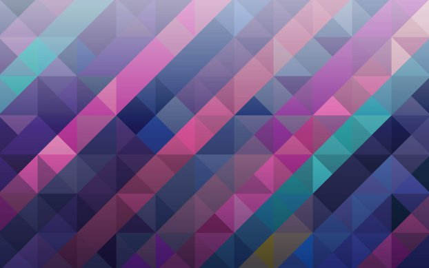 avzxywebcd-abstract-wallpaper-5