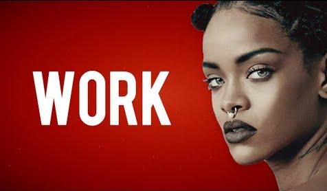 COVID Diaries: Work Work Work