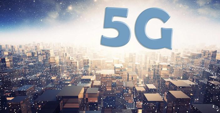 Vodafone Italia e Telecom Italia intendono avviare una nuova partnership per la condivisione della rete mobile