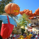 Dal 5 ottobre al 3 novembre torna Gardaland Magic Halloween