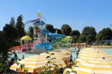 luneur-park-Splash-zone-2-768x512