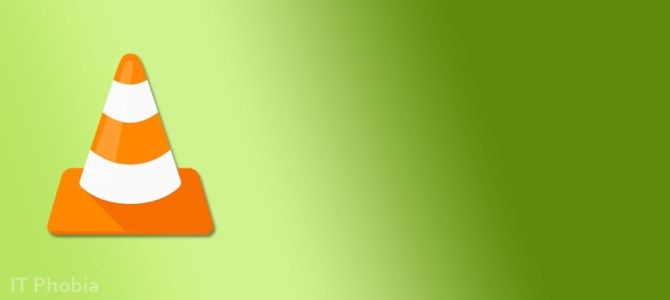 VLC Player Tips & Tricks with Best hidden features