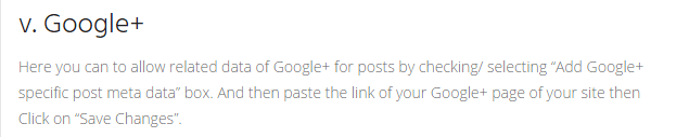Yoast_Social_Google+2