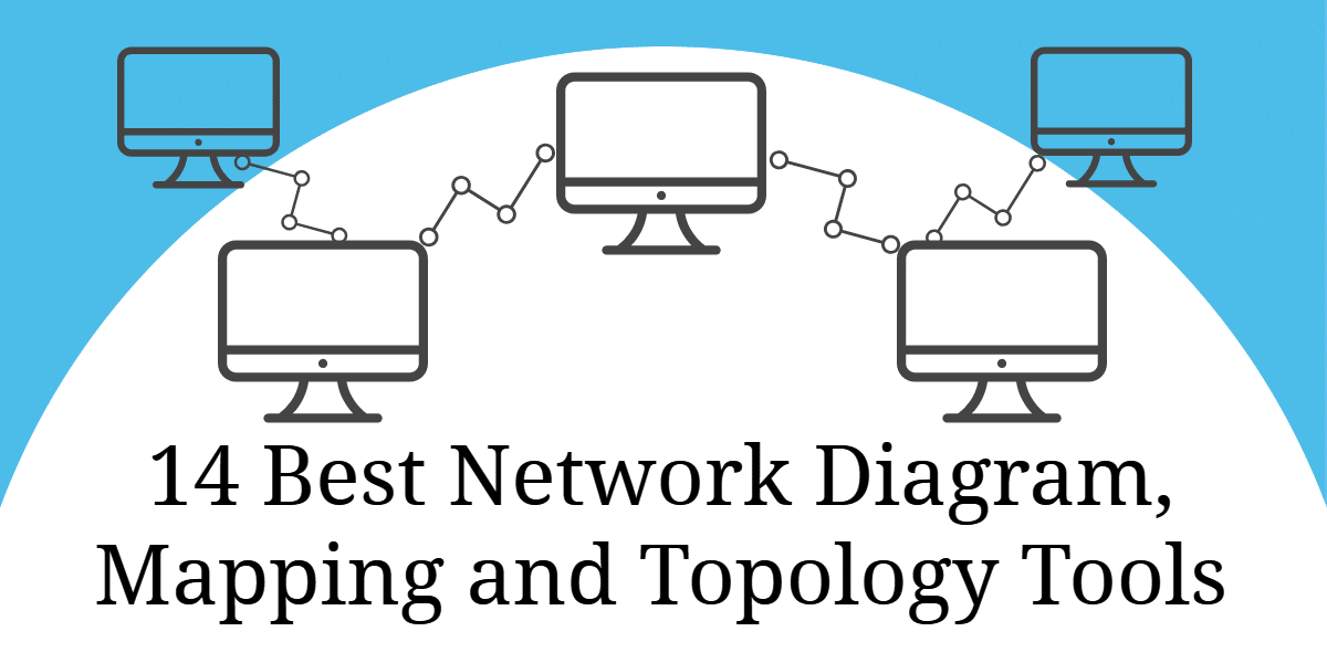 best tool to draw diagrams pioneer cd player wiring diagram 14 network mapping and topology tools itprc over the past decade or so have become an essential part of modern administrative toolkits as companies begin maintain more