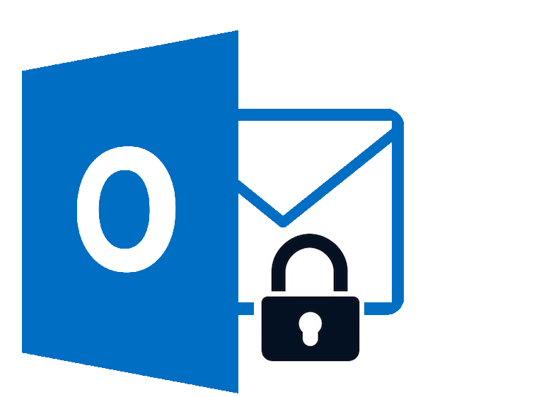 Introducing the Office 365 Email Security Checklist – ITProMentor