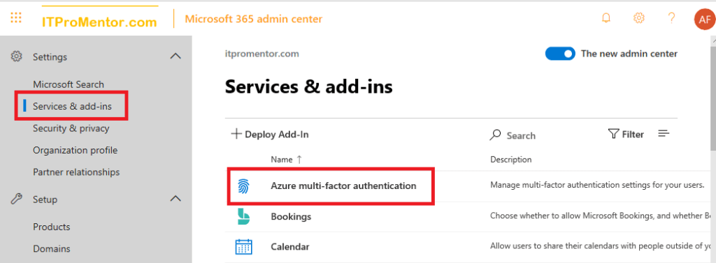 How to manage and secure service accounts in Microsoft
