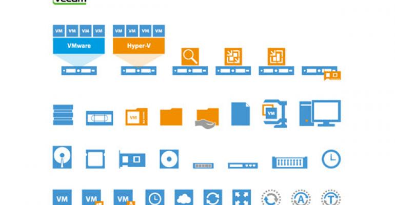 sharepoint 2013 components diagram bmw e46 engine download free visio stencils for vmware and hyper-v from veeam   it pro