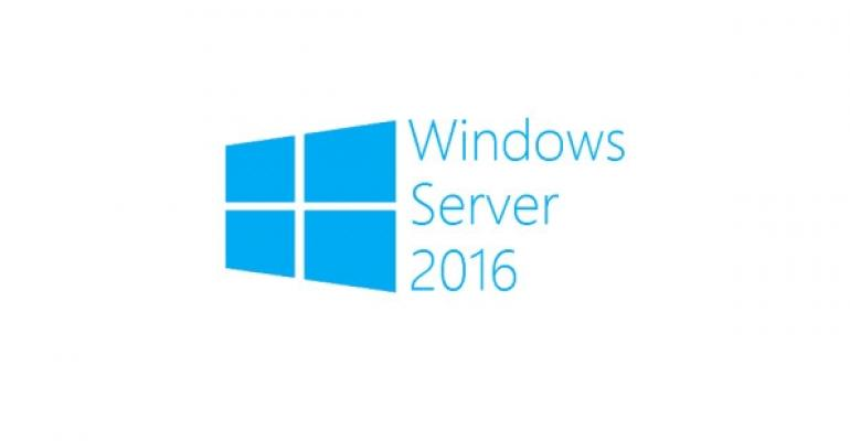 Activation of 2016 hosts with 2012 R2 KMS server  IT Pro