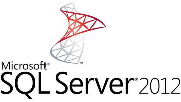 Steps to Migrate from SQL Server 2000 to SQL Server 2014
