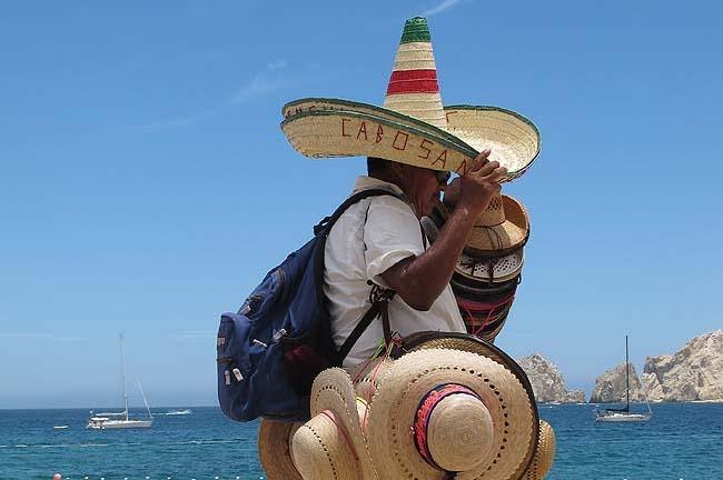 Image result for beach peddler mexico