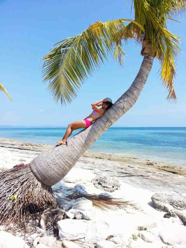 kalanggaman-island-march-2016