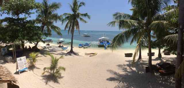 malapascua-island-march-2016