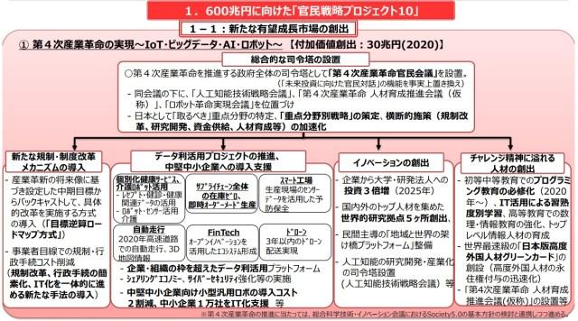 https://www.itrco.jp/images/IR4-3-3.jpg
