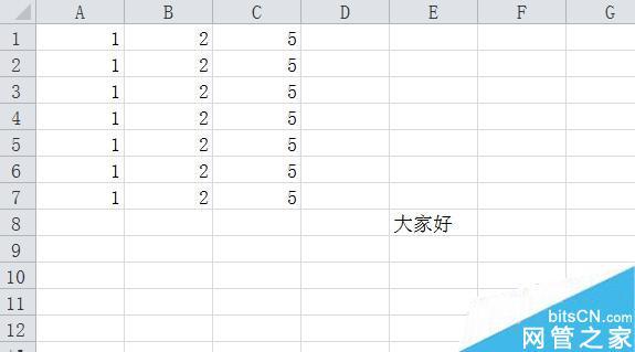 MATLAB怎麼讀取excel文件中的數據? - IT閱讀