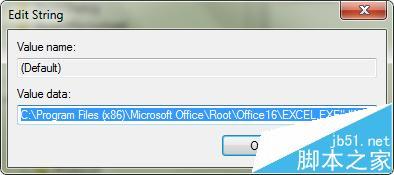Excel2016雙擊打不開xlsx怎麼辦 - IT閱讀