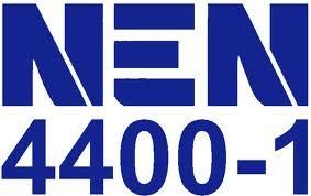 nen-4400-1