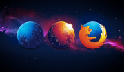 Обзор нового в Firefox Beta, Developer Edition и Nightly