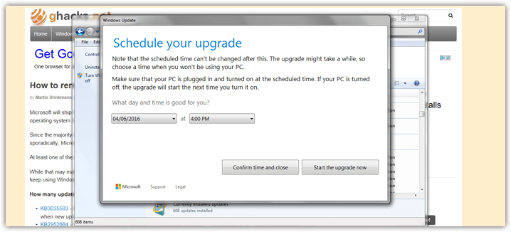 Windows 10 auto-update (2)