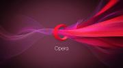 Opera 39: что нового?