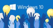 Windows 10: что вы на самом деле хотели увидеть в новой системе