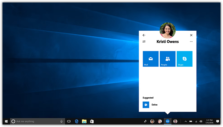 windows-10-creators-update-10-people-bar