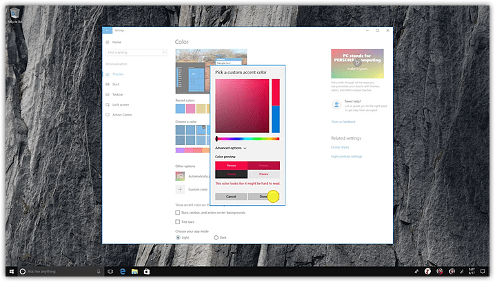 windows-10-creators-update-12