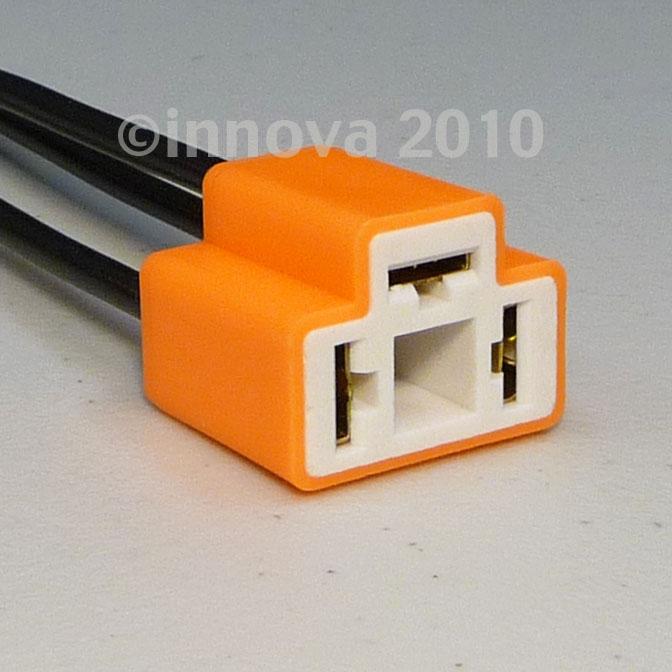 hella light wiring diagram oracle sql developer er best quality h4 / 9003 high temperature headlight socket plug connector. we welcome custom ...