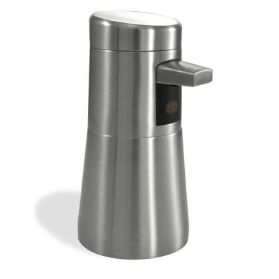 Chrome Soap Sensor Dispenser