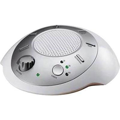 Homedisc SoundSpa Relaxation Machine