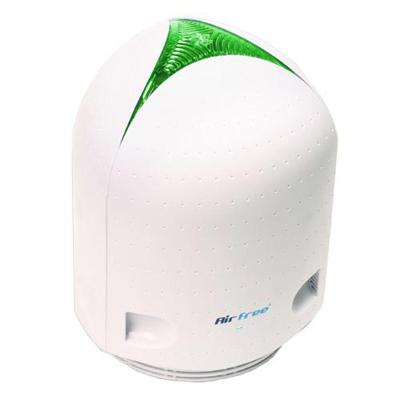 Airfree Eco60 Air Purifier