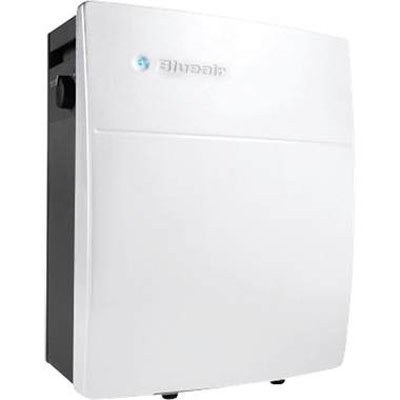Blueair 201 Room Air Purifier