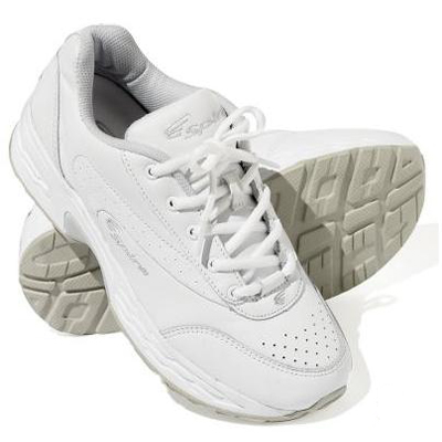 The Men's Spring Loaded Walking Shoes
