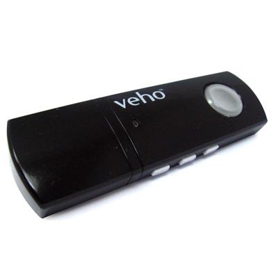 Veho 1GB MP3 Player