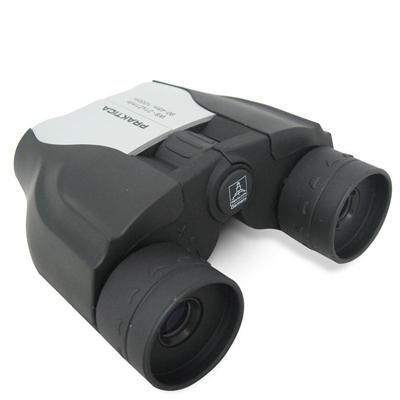 Praktica W821×21 Binoculars