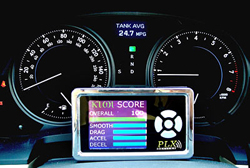 Kiwi Fuel Saving Device 2