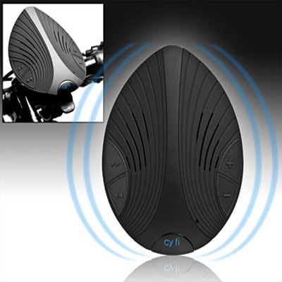 CyFi Wireless Sports Speaker
