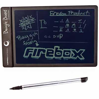Boogie Board Paperless LCD Tablet