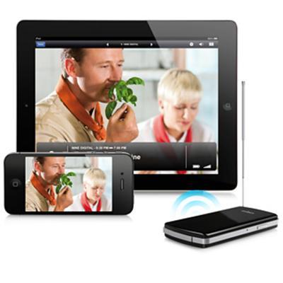 Elgato-Tivizen-Mobile-TV-Tuner