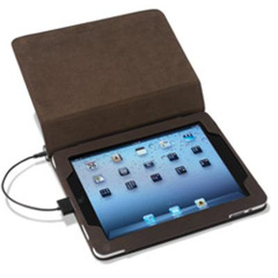 The Only iPad Battery Life Doubler