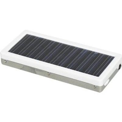 iceTECH Solar i-101 Solar charger 1350 mAh