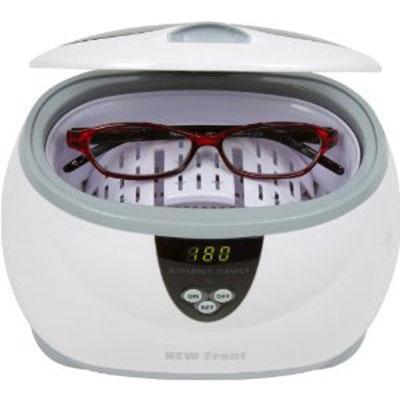 New Trent CD-3800 Digital Ultrasonic