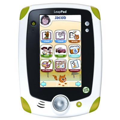 LeapPad Kids Tablet