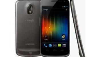 Samsung I9250 Galaxy Nexus 16GB