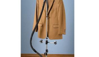 The Best Garment Steamer