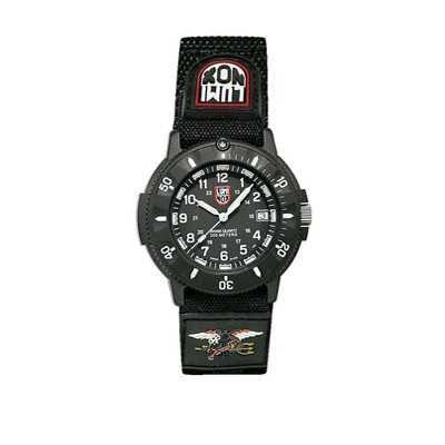 Original Navy SEAL Watch