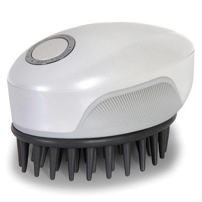 The Scalp Stimulating Hair Rejuvenator