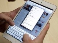 Apple iPad Mini MD531LL-A 16GB Wi-Fi White